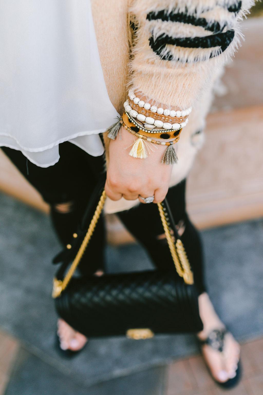 Fall Bracelet BOGO Sale