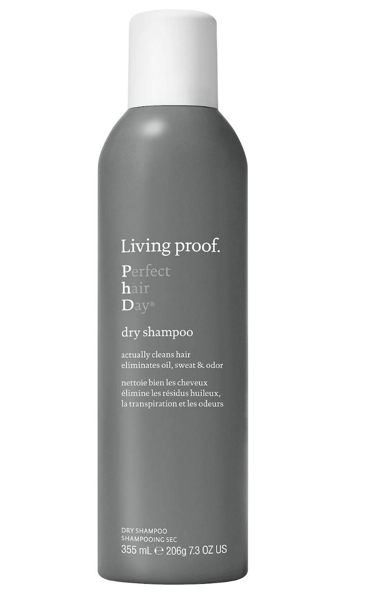 Sephora Welcome Back Sale Dry Shampoo