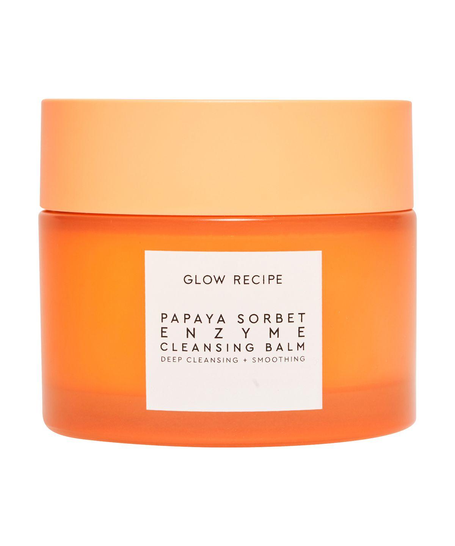 Sephora Welcome Back Sale Makeup Balm