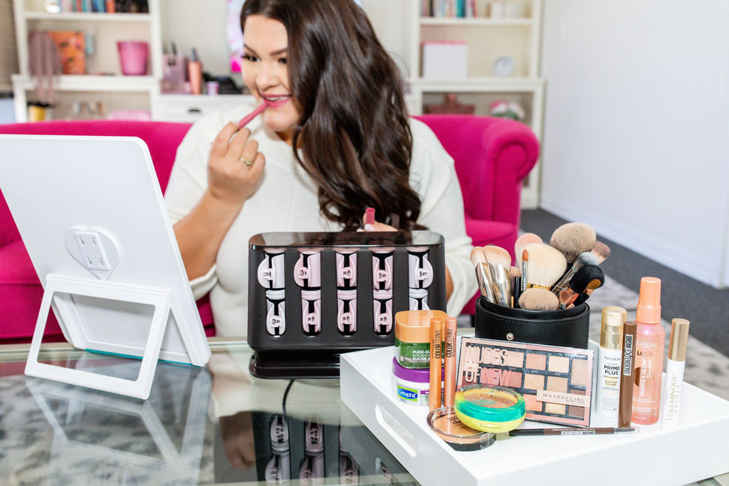 Best drugstore beauty products 2020